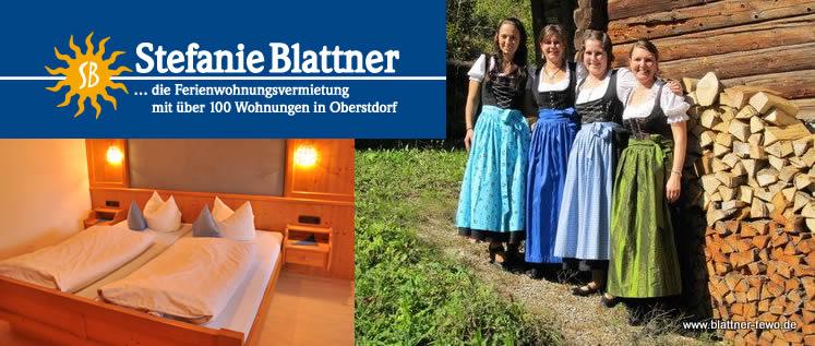 blattner-ferienwohnungen
