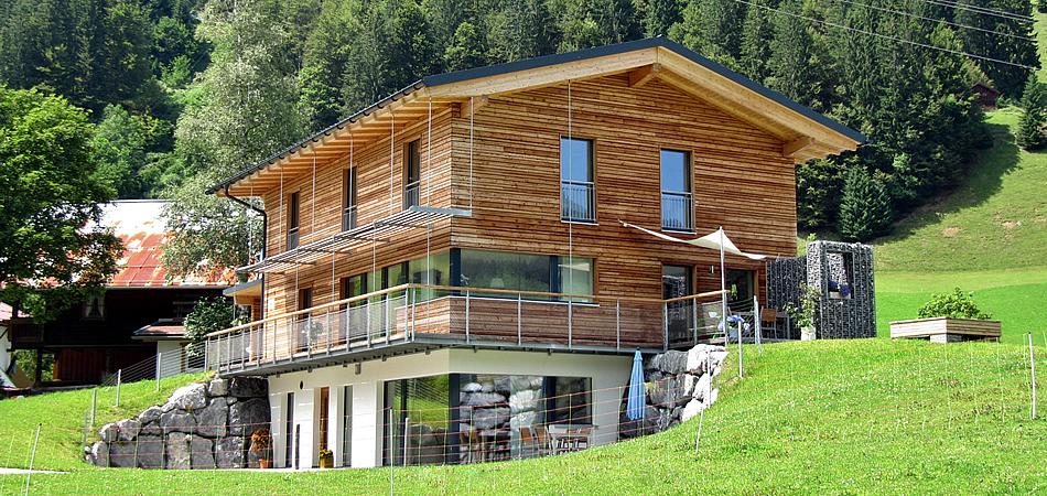 Alte Herberge Springe : ferienwohnung kleinwalsertal ferienwohnung und hotel ~ Watch28wear.com Haus und Dekorationen