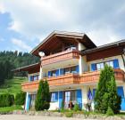 Urlaubsnest in Balderschwang
