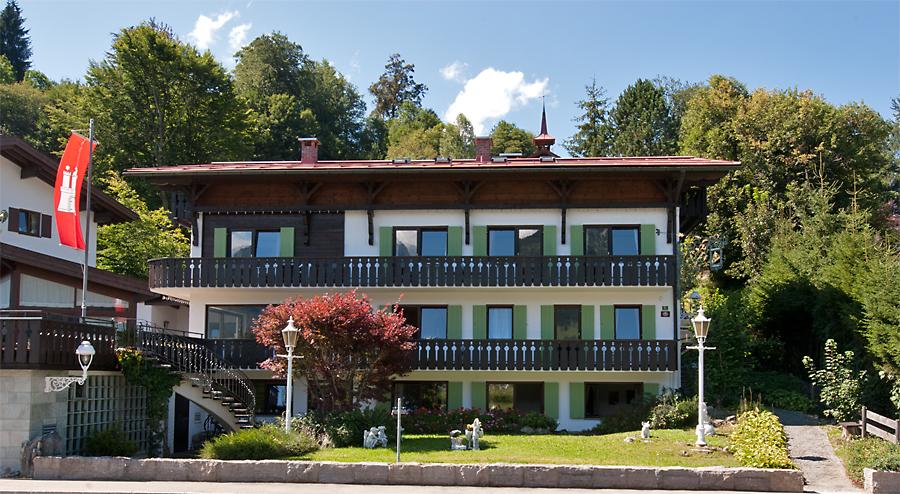 hotel-haus-stillach