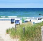 Ferienwohnungen an der Ostsee