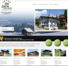 Ausgewählte Ferienwohnungen in Obermaiselstein